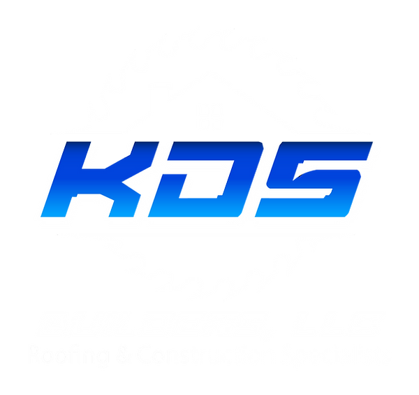 kds logo hires WHT.png