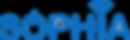 logo SOPHIA.png