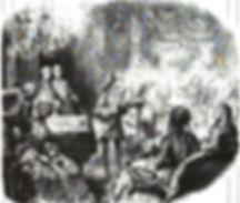 Flötenspiel_Friedrich.jpg