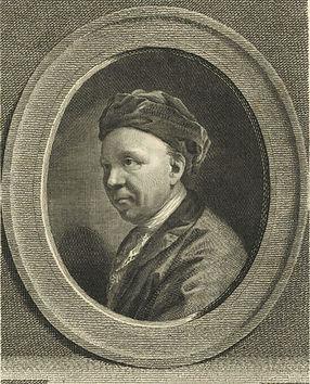 Johann_Adam_Hiller_by_Geyser_1775_edited