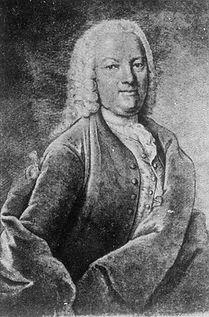 Johann_Georg_Pisendel.jpg