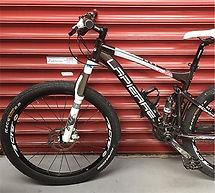 Category-Bike-Repair.jpg