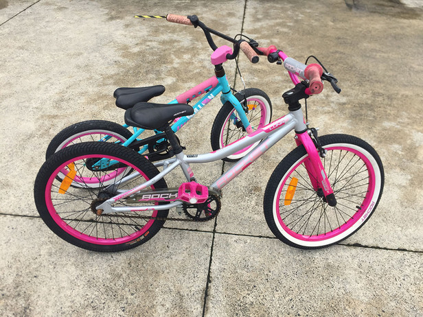 Kids-Bike-Repair.JPG