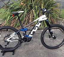 Category-E-bike.jpg