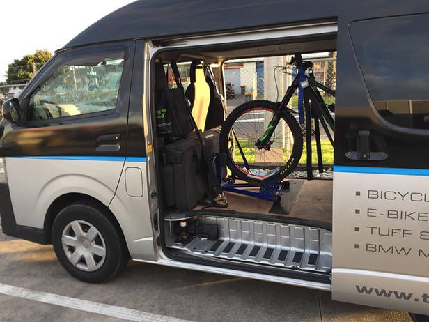 Bike-Transport-Service-Van.JPG