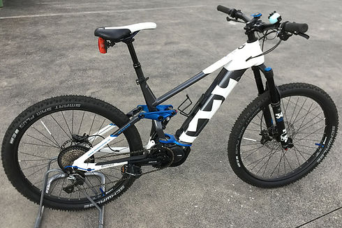 Side-Husqvarna-E-bike-Conversion-Kit.jpg