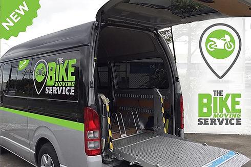 Side-The-Bike-Moving-Service.jpg