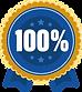 Satisfaction-Guaranteed-Badge.png