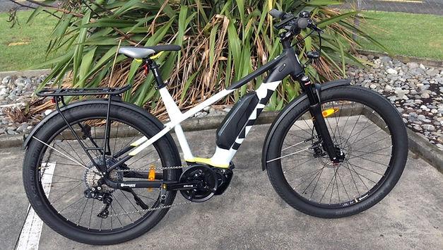 E-bike-Hero.jpg