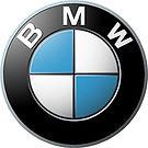 BMW-Motorbike-Logo.jpg