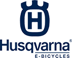 husqvarna-e-bicycles-logo.png