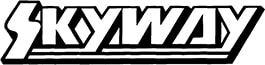 Skyway-BMX-Logo.jpg