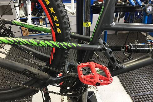Side-Bicycle-Repair.jpg