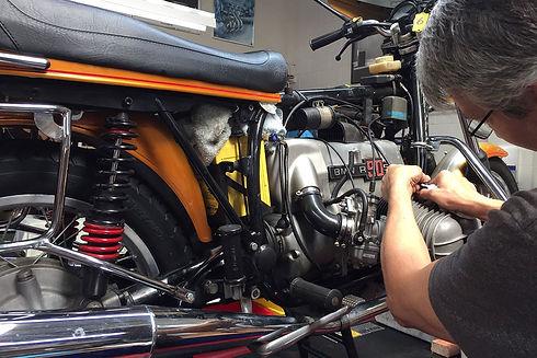 Side-BMW-Motorbike-Repair.jpg