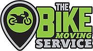 The-Bike-Moving-Service-Logo.jpg
