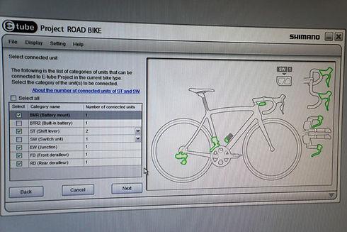 Bicycle-Electronic-Programming.jpg