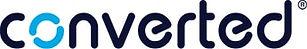 Converted-E-Bike-Logo.jpg