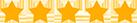 Google-Review-Ratings-5-Stars.png