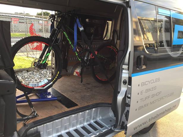 Bike-Transport-Service.JPG