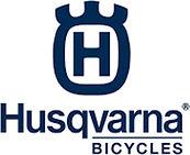 Husqvarna-Bicycles-Logo.jpg