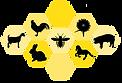 Bees Knees Logo
