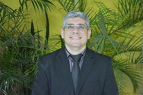 Obreiro Marcos Paulo - EBQ.JPG