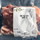 Thumbnail: Goat rib chops