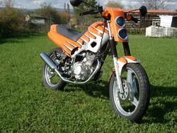 Jawa 125