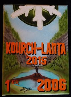 Kourch Lanta