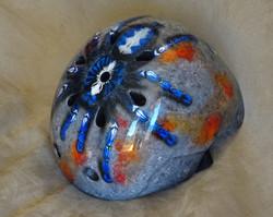 Mygale Sapphire