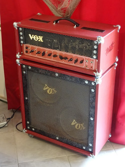 Ampli Vox