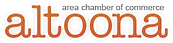 ACoC-LOGO.png