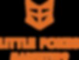Little+Foxes+Marketing+Orange.png