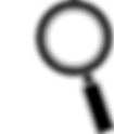 PNGIX.com_magnifying-glass-png-no_623873