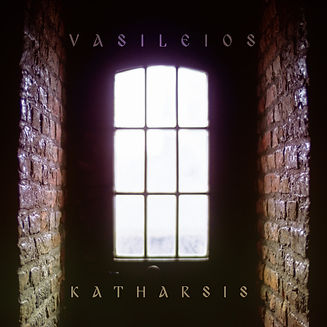 KATHARSIS_FINAL (1) - Copy (1425x1425).j