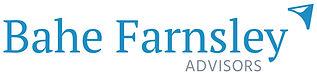 BaheFarnsley_logo.jpg