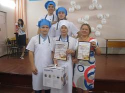 Победители конкурса Лучший по профессии повар 31.05.14.jpg