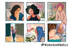 Women On Panels.jpg