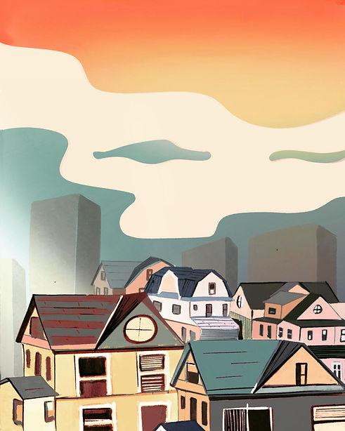 Sunset illustration.jpg