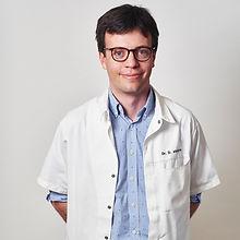 dokter david struyve