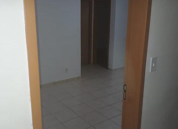 Ágio Apartamento Unilife MRV