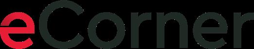 Ecorner
