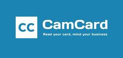 CamCard