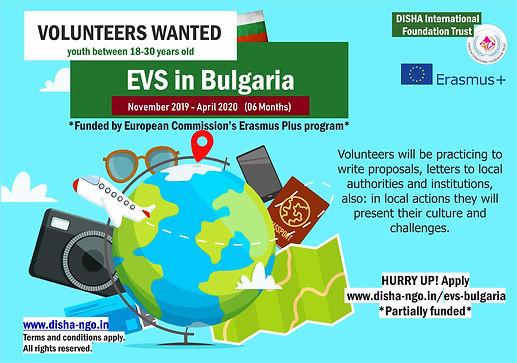 Poster Bulgaria (2).jpg