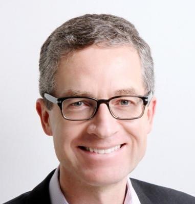 Alan Wunsche