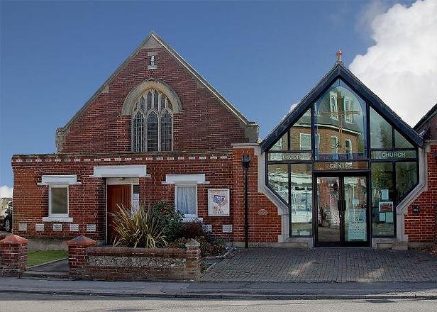 Shoreham Methodist Church Building.jpg