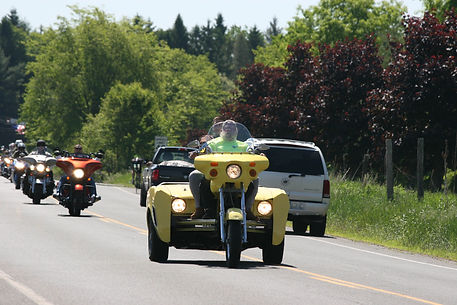2014 Aselton MC Ride-172 (1).jpeg