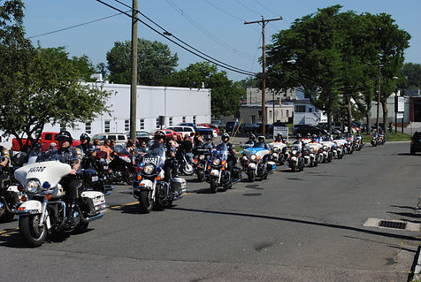 2013 Aselton Ride 070 (2).jpeg