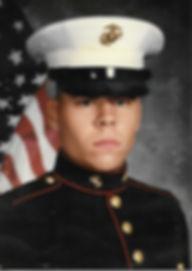 Brian USMC.jpeg
