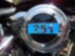 DSCN1149 (1).jpeg